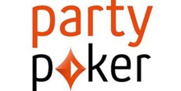 Обзор мобильной версии Парти Покера