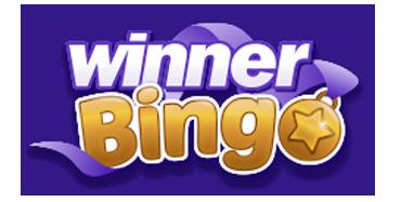 winnger bingo