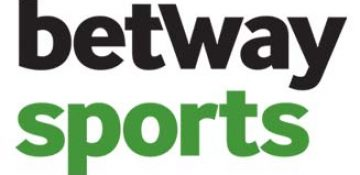 betway sports logo