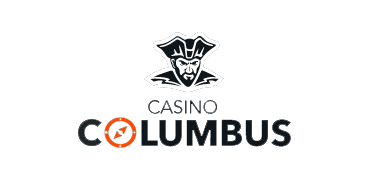 best casinoz info обзор казино columbus