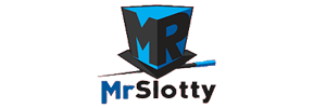 MrSlotty-logo