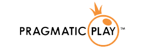 Pragmatic Play-logo