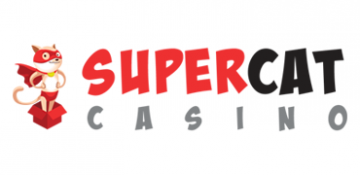 Super Cat casino
