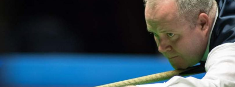 Ставки на турнир по снукеру Indian Open, John Higgins, Джон Хиггинс, снукер